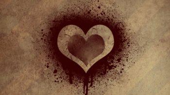 Permalink to: Loving People
